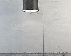 lamp 80 am138 3D