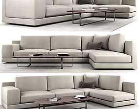 Miraculous Free Sofa 3D Models Cgtrader Download Free Architecture Designs Grimeyleaguecom