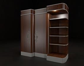 3D Msk - Wardrobe fin20
