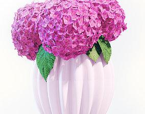 Flowers 4 3D