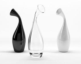 3D model Vase N59