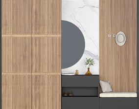 holl furniture 006 3D