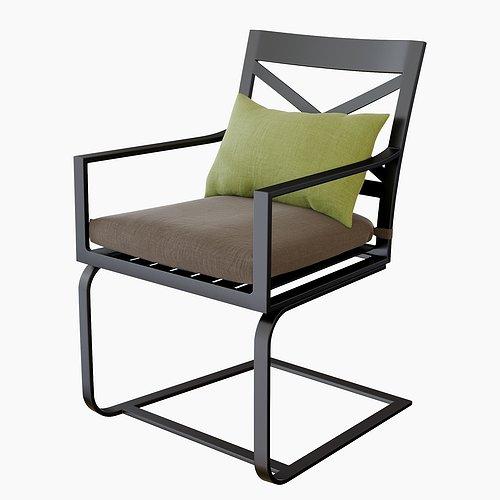 cadeira guarda sol