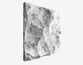 24-RockPanel 3D model
