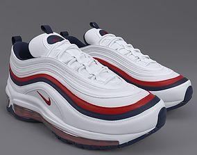 Air max 97 Nike PBR 3D