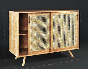 3D Sideboard-Boho-02
