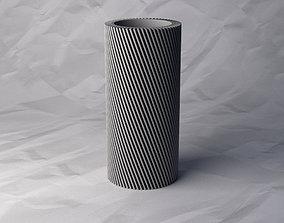 3D printable model VASE 109