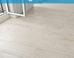 Floor for variatio 8-8 3D model