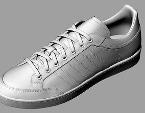3D print model Footwear 12