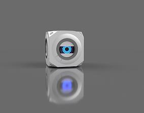 3D printable model Matsumoto - Vivy Fluorite Eyes Song