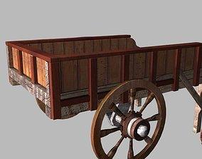 3D woodcart2
