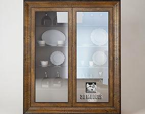Faber Glasscase 3D