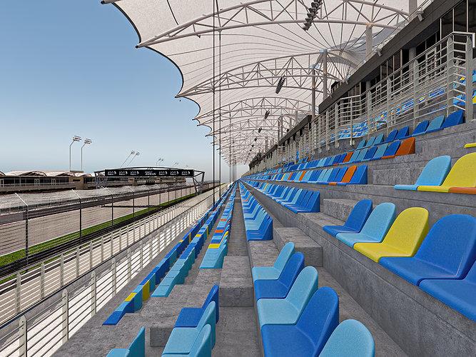 race_track_CoronaCamera008.jpg
