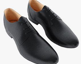 3D Mens Shoes