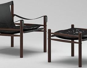 3D Chair 91
