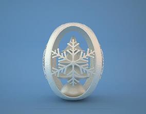 3D printable model Christmas Tree