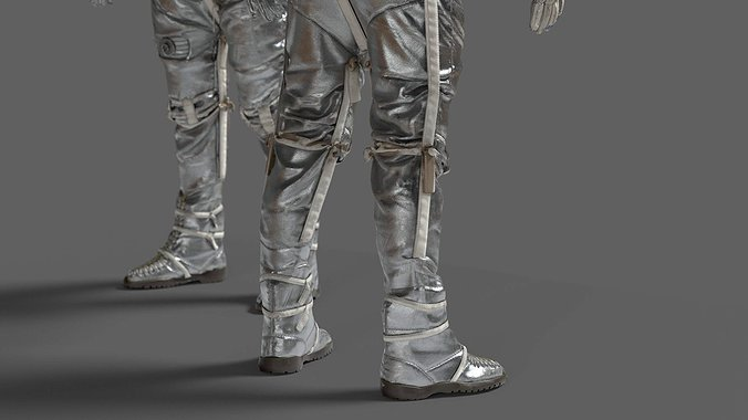 mercury-navy-mark-iv-space-suit-3d-model