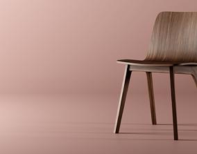 Chair - Morph by Zeitraum - Replica 3D