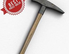 hammerhead 3D Claw Hammer