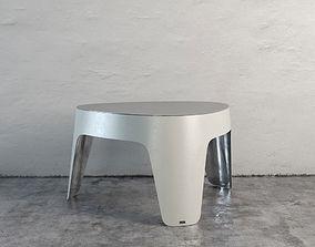 table 01 am138 3D