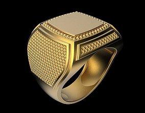 Ring R003 3D printable model