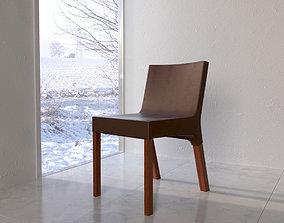 3D chair 140 AM147