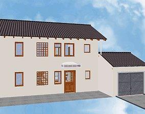 3D Casa 11