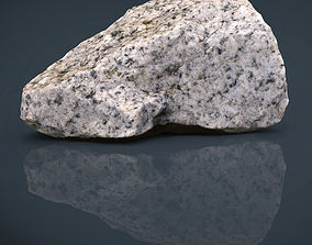 3D REAL STONE 12