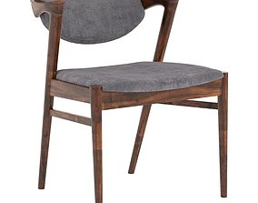 Kai Chair 3D model