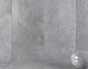3D Wall Tiles 32