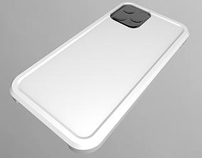 3D print model iPhone 11 Pro Max Case