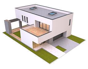 Free House 3D Models | CGTrader