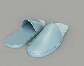 3D printable model Clogs