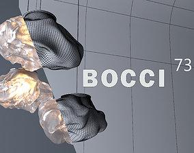 BOCCI pendants 73 3D model