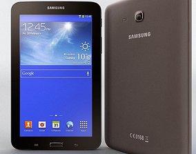 Samsung Galaxy Tab 3 Lite 7 0 3D