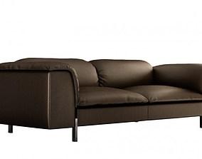 ligne roset hybride sofa 3D