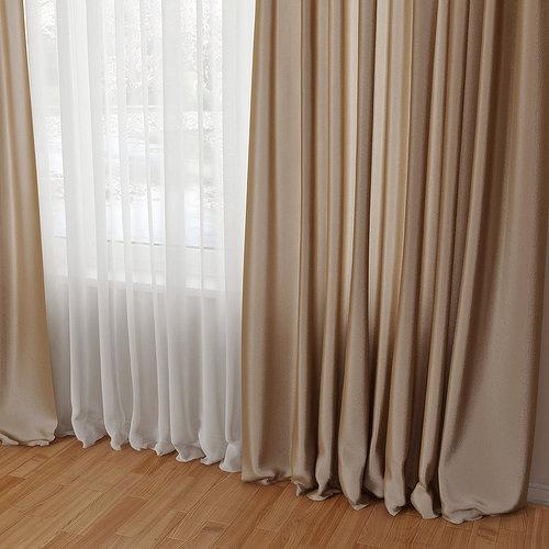 curtain-08-3d-model-max-obj-fbx.jpg