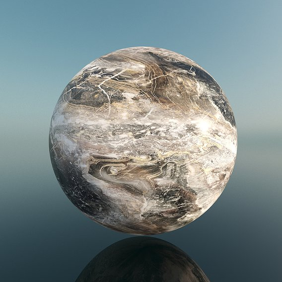 Marble HQ texture