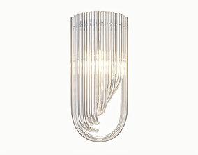 3D Eichholtz Wall Lamp Greco no 109534
