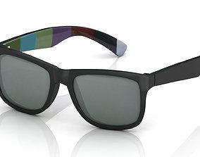 3D print model Eyeglasses for Men and Women scope