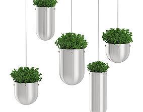 Plants 3D printable model
