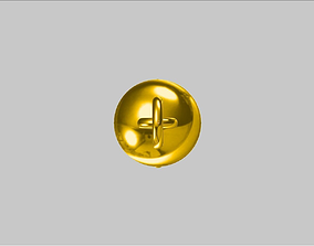 Jewellery-Parts-7-0hb3u5px 3D printable model