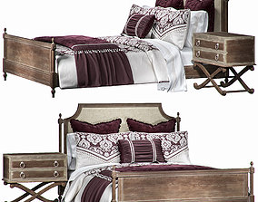 3D model Colorado Style Home Furnishings