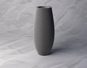3D print model VASE 111