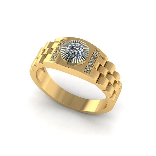 men-ring-rollex-3d-model-stl-3dm.jpg