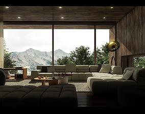 Design Loft 3D