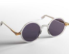3D Winterthur Sunglasses
