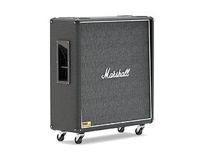 3D Marshall 1960B