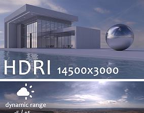 HDRI 37 3D