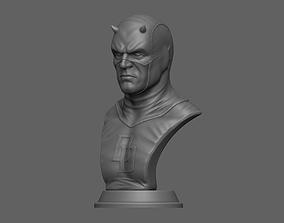 3D printable model Daredevil